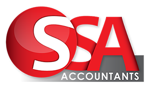 SSA Accountants